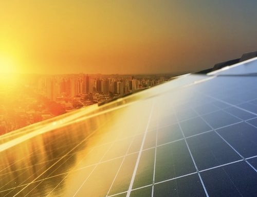 California Alliance for Renewable Energy Solutions