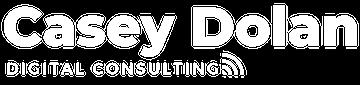 Casey Dolan Logo
